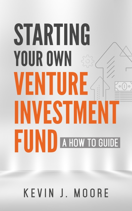 Starting_Your_Own_Venture_Investment_Fund