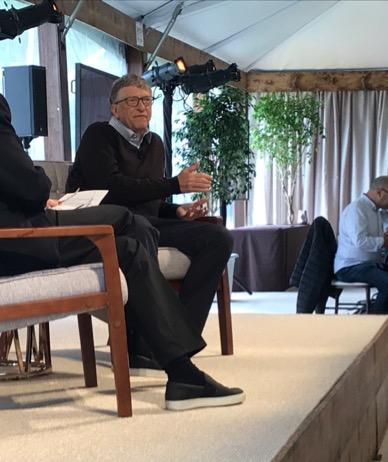 Bill_Gates_2